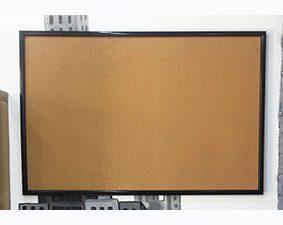 Cork boad mã BC316B-812-1