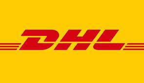 DHL Việt Nam