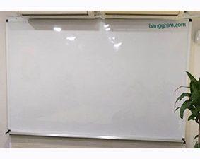 bảng từ trắng mã bc2530t